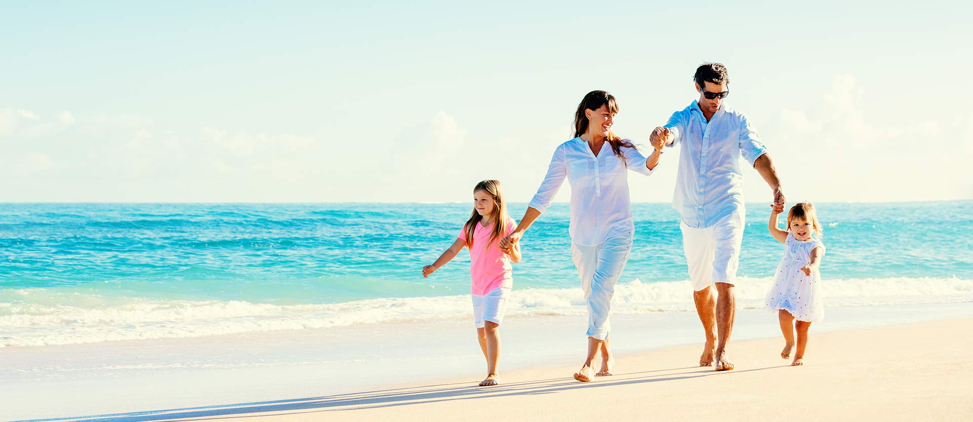 The Eye Center - Eye care for the whole family.